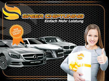 Vera Chiptuning per tutti BMW 320d e46 136ps/150ps (OBD-aumento delle prestazioni)