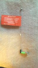 RF ANTENNA FOR DIRECTV OR DISH NETWORK