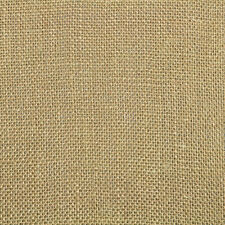 """Colored Burlap 60"""" wide 11oz By The Yard"""
