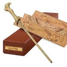 Wizarding World of Harry Potter Ollivanders Voldemort Interactive Wand