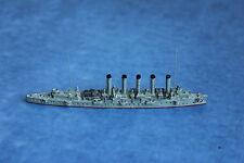 1/1250 Askold (RU) Fa. Mercator M320 geschützter Kreuzer / protected cruiser
