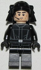 Lego New Star Wars Imperial Navy Trooper Set 75055 Minifigure Minifig Figure