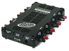 MTH 50-1003 DCS Track Inerface unit (TIU)