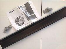 Bosch Dishwasher Lower Door Seal Gasket SGI4002AU/12 SGI4005AU/12 SGI4305AU/12