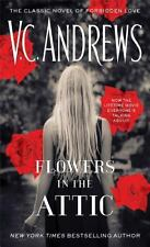 Flowers in the Attic (Dollanganger) by Andrews, V.C., Good Book