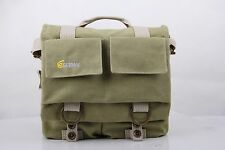 Portable SLR camera bag / Shoulder bag / Photography bag