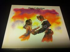 0276 FINAL FANTASY VIII 8 Piano Collections Playstation Game Music SOUNDTRACK CD
