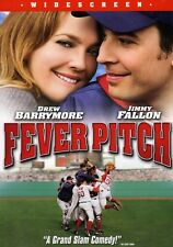 Fever Pitch [WS] [DVD NEW]