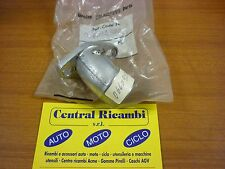 COLLETTORE ORIGINALE DUCATI 600 PANTAH 066092580 DUCATI GENUINE PARTS