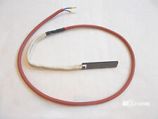 Ceramic igniter / Glow 260 W for Pellet heaters / oven / burners