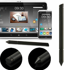 2 in 1 Stylus Universal Touch Screen Pen For iPad iPhone Samsung Tablet Phone PC
