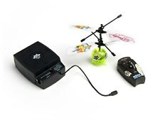Ed Hardy Special Edition Electric Mini RC UFO