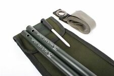 New Nash Tackle Spot On Stix Distance Sticks T6025 For Clipping Up Carp Fishing