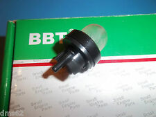 NEW BBT REPLACEMENT POULAN  PRIMER FITS PP4418 PP3318 PP4416 PRO SAWS 530047721