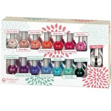 Ultimative Must-have Nagellack Collection / Nail Polish Color Concepts 15 teilig