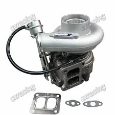 HX40W 3591021 Diesel Turbo Charger For 6CTAA Cummins 330-350HP 3598068 3800405