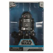 STAR WARS, ROGUE ONE: Elite Series: C2-B5, Die Cast Action Figur