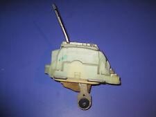 Schaltung Automatik Schaltkulisse 2032676024 Mercedes  W203 W209