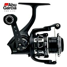 "Abu Garcia® Revo® MGX® Spinning Reel Revo2MGX30  ""Store Display Model"""