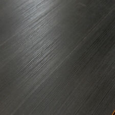 Kronoswiss Noblesse Rigoletto Black AC4 Laminate Flooring D8021BD-SAMPLE
