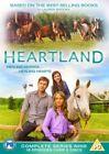 Heartland Season 9 Series Nine Ninth Season New DVD