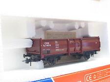 Roco H0 48036 off. Güterwagen CSD OVP (Q3935)