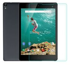 """Tempered Glass Screen Protector For HTC Google Nexus 9 Tablet 8.9"""""""