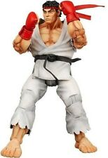 NECA Street Fighter IV Ryu 7 inch Action Figure