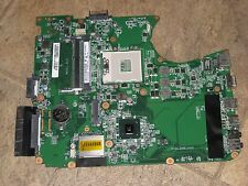 Toshiba Satellite L755 Series INTEL Motherboard A000080670 (D41-03)