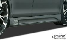 "Audi A3 8P Sportback 5 door - Side skirts ""GT-Race"""
