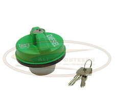 Bobcat Locking Diesel Fuel Cap S100 S130 S150 S160 S175 S185 S205 Skid Steer key