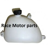 33cc 43cc 49cc 52cc Gas Stand Up Petrol Scooter Moped Round Gas Tank 3 tabs