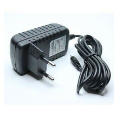 EU Wall Charger Power Adapter For MOTOROLA XOOM Home Travel AC Charging