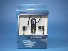 Bluetooth Headset Stereo BT-H303 NEU - OVP