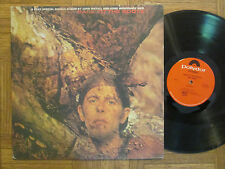 John Mayall Back To The Roots Double LP