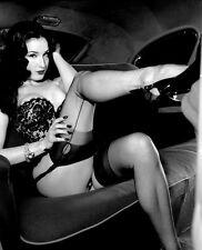 """005 Dita Von Teese - American Burlesque Dancer Model 24""""x30"""" Poster"""