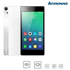 "Original Lenovo Z90-7 4G Smartphone Qualcomm 1920*1080Px 5"" 16MP 3GB+32GB SR9O"