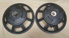 """JBL 15"""" Speaker Baskets E130/E140"""