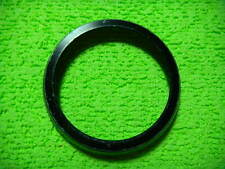 GENUINE CANON G11 LENS RING PARTS FOR REPAIR