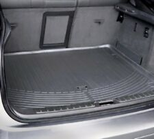 BMW OEM E83 X3 All Weather Rubber Cargo Mat/Trunk Liner