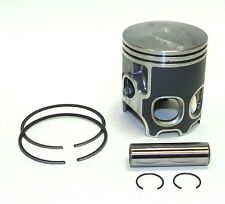 Yamaha 350 Banshee 1987-2006 Piston Kit ATV 50-520PK, OE 2GU-11631-00-94