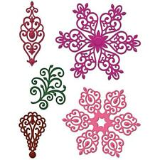 Heartfelt Creations Arianna Lace Craft Dies