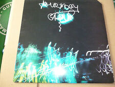 THURSDAY GROUP / Thursday Group (Vinyl) Jazzrock