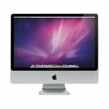 Apple iMac 20 Core 2 Duo P7550 2.26GHz All-in-One Computer (Mid 2009) SHIPS FREE
