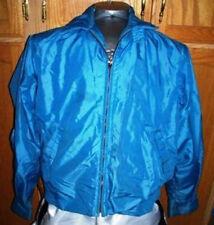 Mcgregor Anti-Freeze Jacket - Vintage James Dean