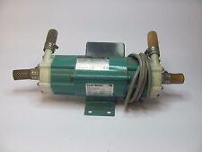 Iwaki Magnetic Pump 2MD-20R-220ENUO1