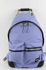 Kris Van Assche Eastpak Light Blue Backpack Brand New With Tag