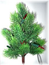 Weihnachtsbaum Christbaum 12 Volt Auto LKW PKW Licht