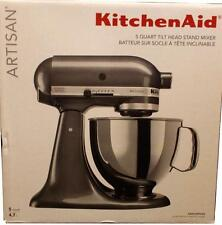Kitchenaid Stand Mixer Ebay