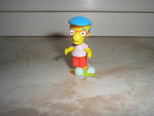 ‹(•¿•)› ~ THE SIMPSONS ~ MILHOUSE ~ Ü-EI ~